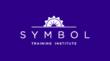 Intechnic Unveils New Website for Symbol Training Institute